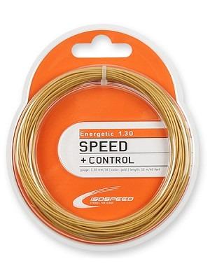 Isospeed Energetic 1.30 mm 12m