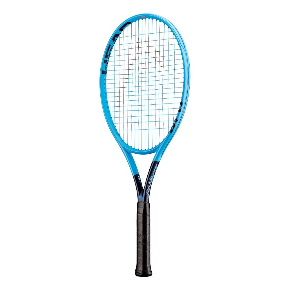 Head Graphene 360 Instinct Lite 1