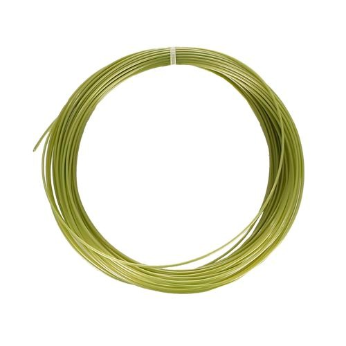 YOYO Poly Eruption Verde 1.24 mm 200 m
