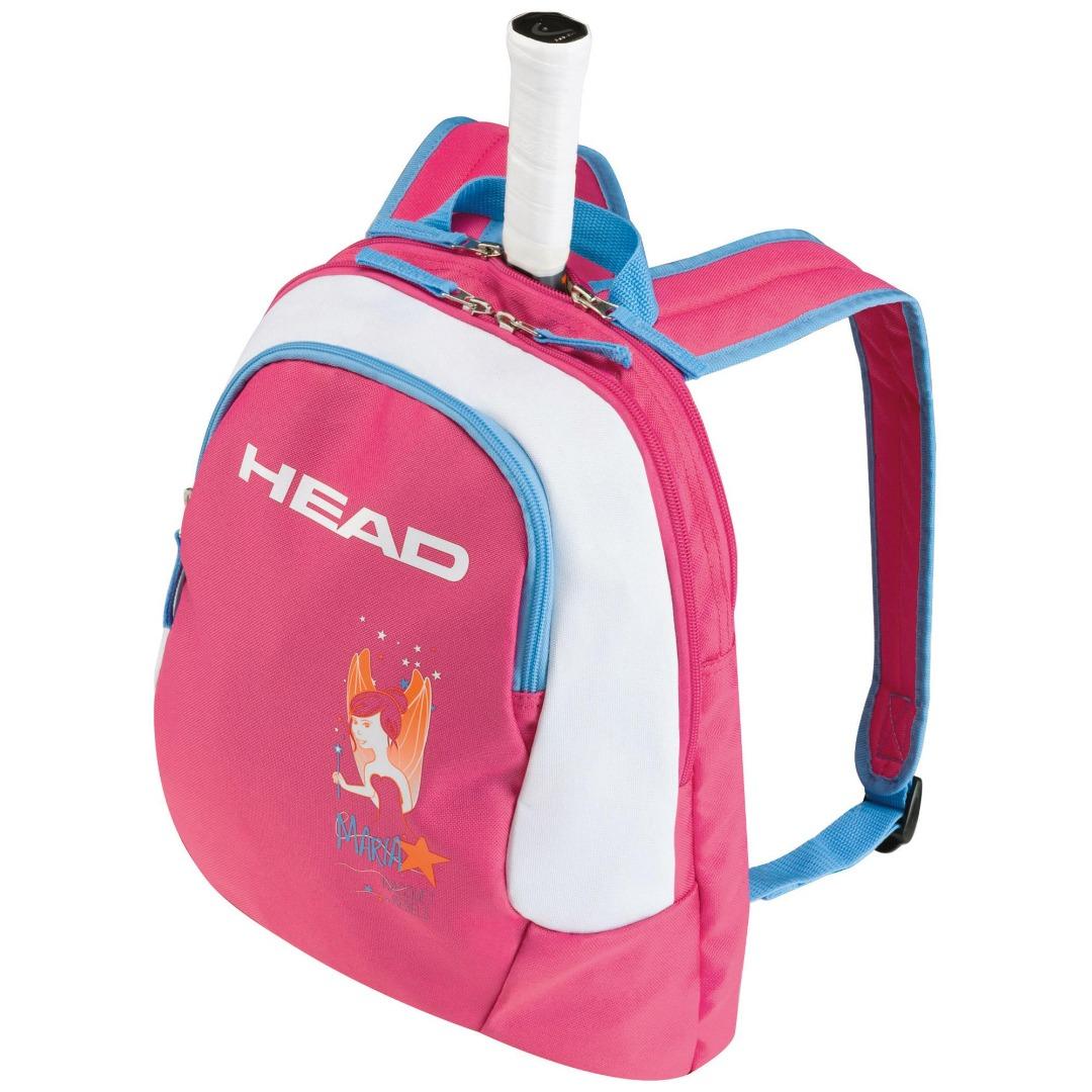 Head Borsa Kid's Backpack Maria 1