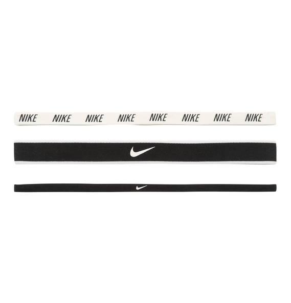 Nike Mixed Headband