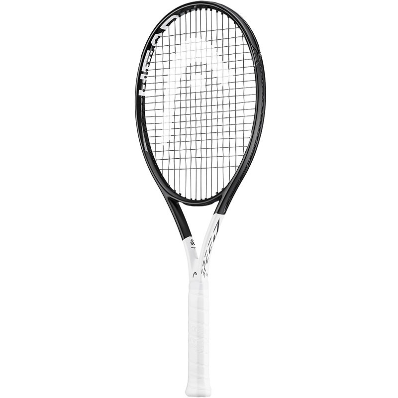 Head Graphene 360 Speed MP 1