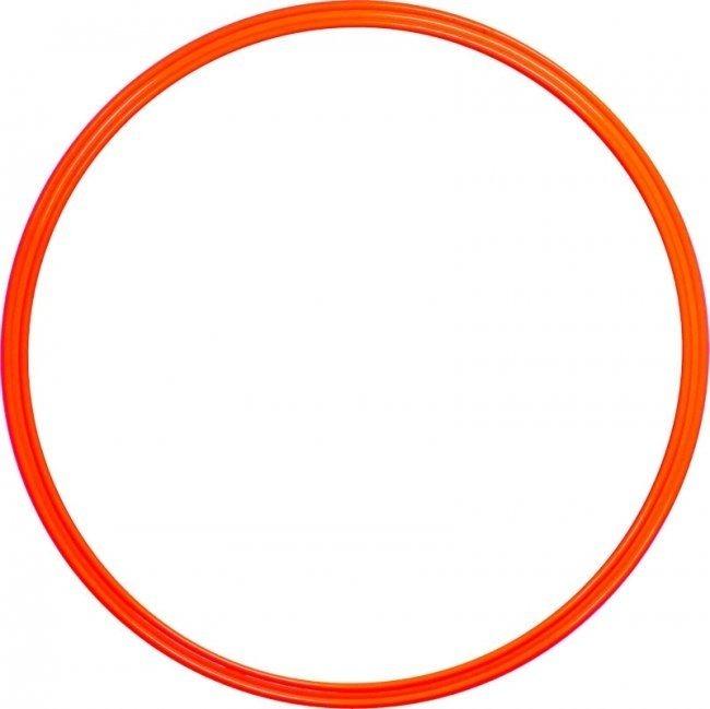 Pro's Pro Cerchio 70 cm Arancione 1