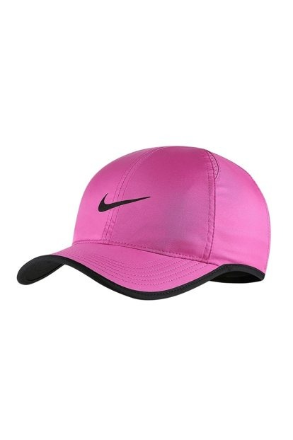 Nike Capellino Featherlight Pink Unisex 1