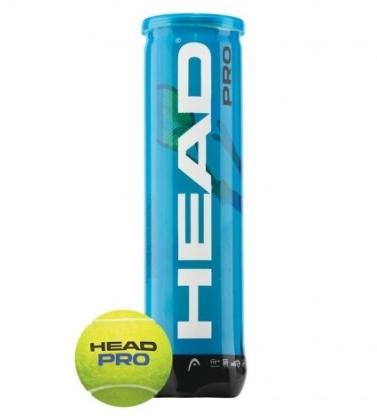 Head Pro (4x)