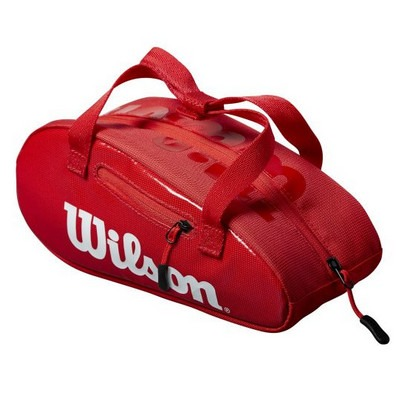 Wilson Mini Super Tour Bag 1