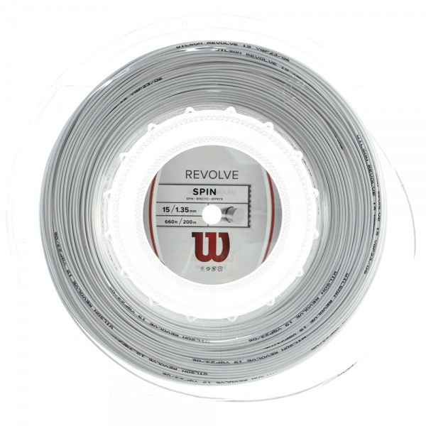 Wilson Revolve Bianco 1.35 mm 200 m