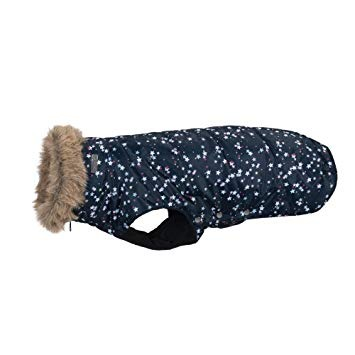 Eskadron Yong Star Dog Coat 35 cm