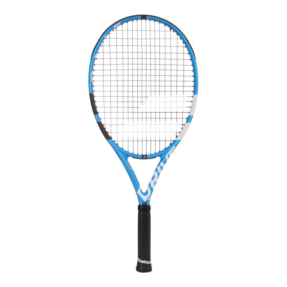 Babolat Pure Drive 25 Blu Junior