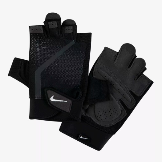 Nike Extreme Lightweight Men's Gloves 1