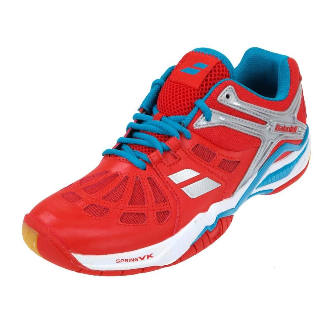 Babolat Shadow Rosso Uomo