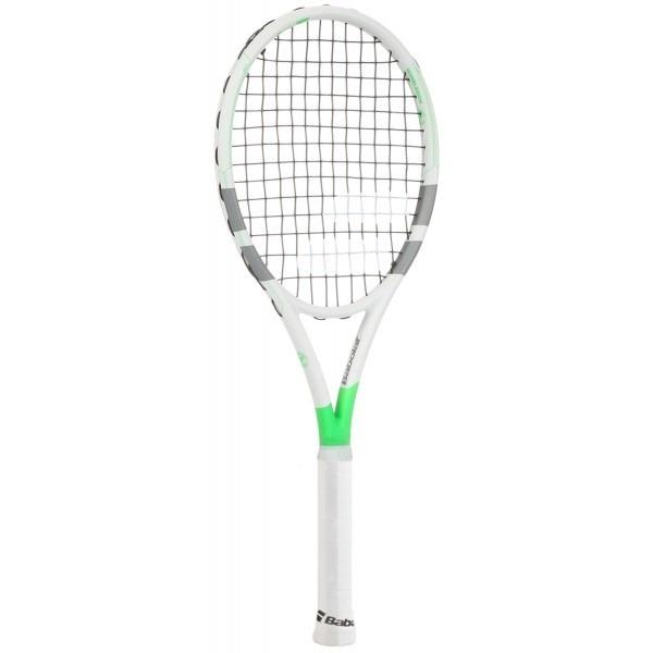 Babolat Mini Strike Wimbledon