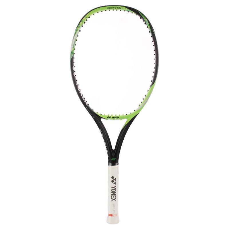 Yonex Ezone 100L (270g) Verde