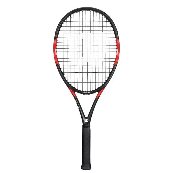 Wilson Federer Tour 105 TNS