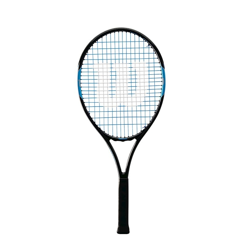 Wilson Ultra Junior 25 1