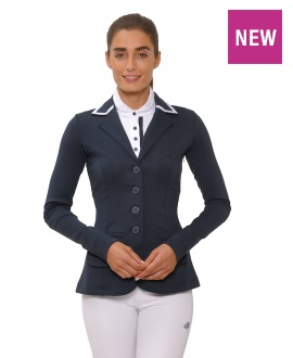 Spooks Show Jacket Sophia navy