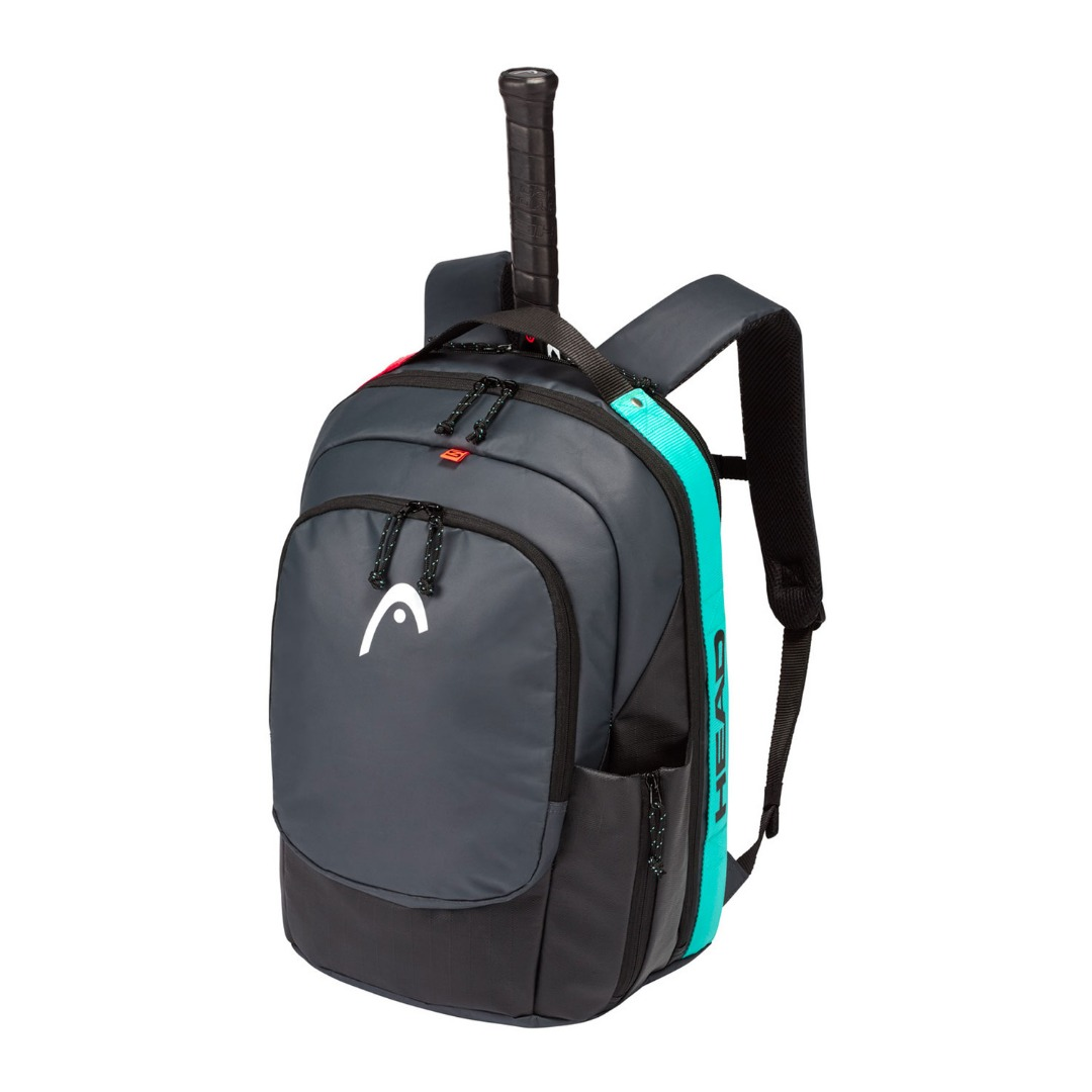 Head Gravity Backpack 1