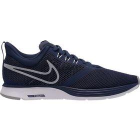 Nike Zoom Strike Navy-Bianco Donna