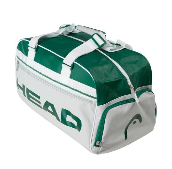 Head 4 major club bag 1