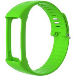 Polar Wrist Strap A360 Verde M