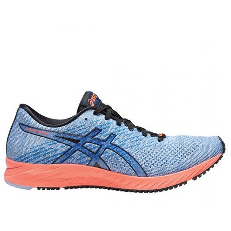 Asics DS Trainer 24 Donna
