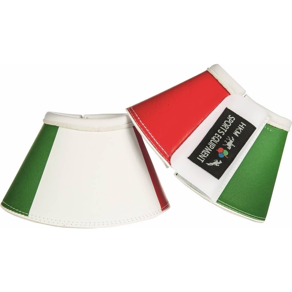 Eskadron Paraglomi Flags Italia 1