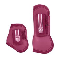 Forze supreme lucerne Tendon full bordeaux 1