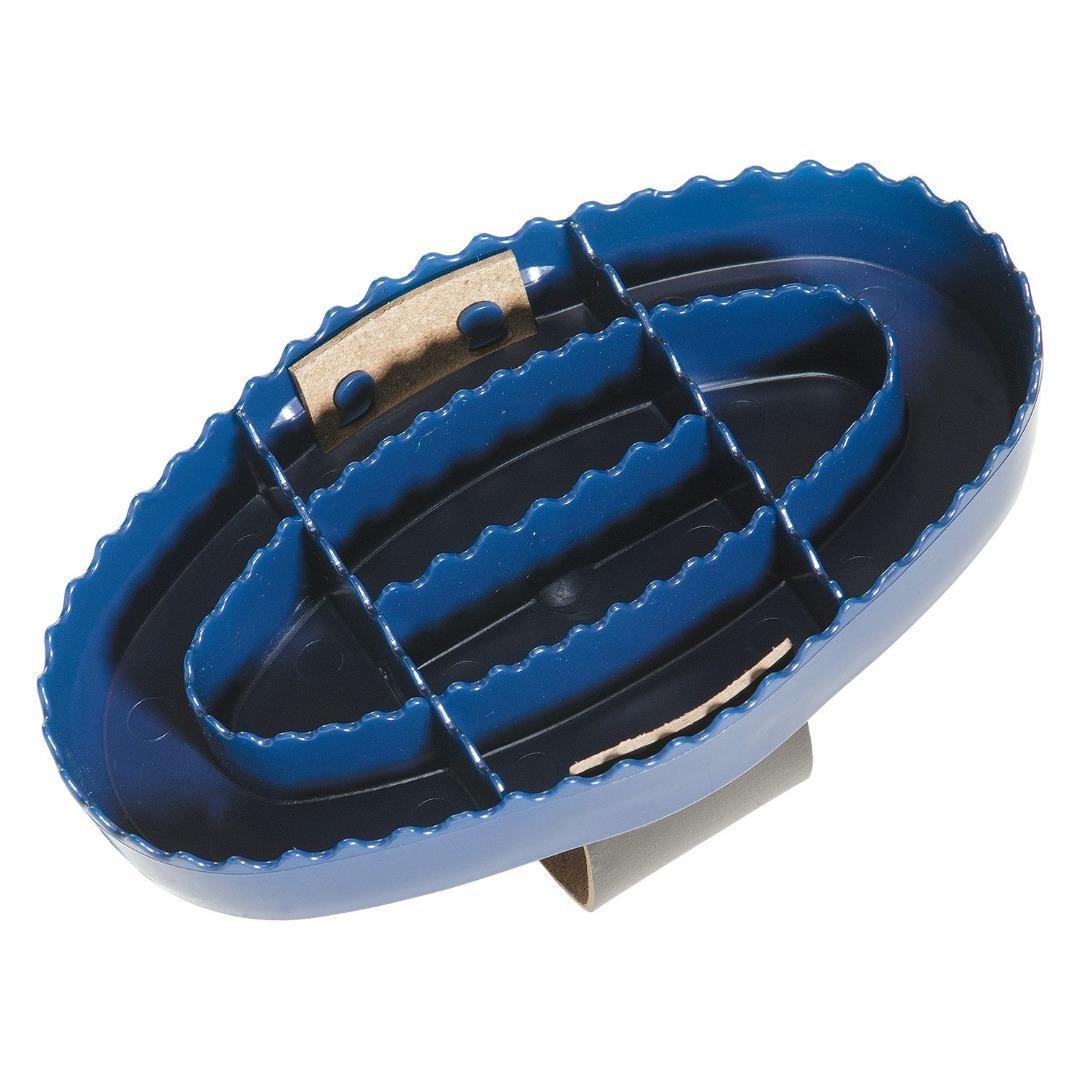 Rilewa Wonder Glove Striegel-Putzhandschuh 1