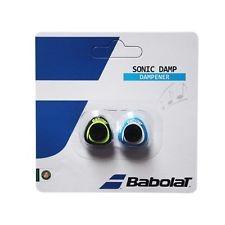 Babolat Sonic Damp (2x) 1