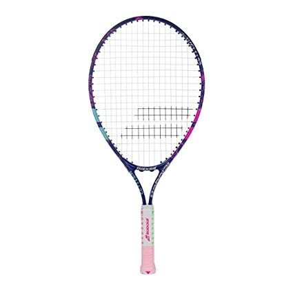 Babolat B'Fly Viola Junior 23