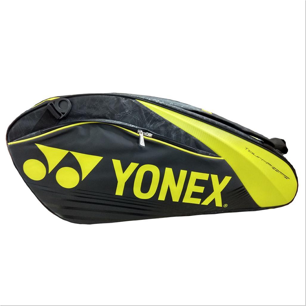 Yonex Borsa 9626 Lime 6x