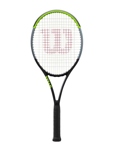 Wilson Blade 100L V7.0 1