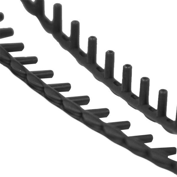 Dunlop Biomimetic M5.0 Grommets 1