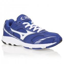 Mizuno Crusader Blu Junior