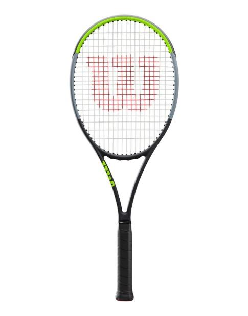 Wilson Blade 98 (18/20) V7.0