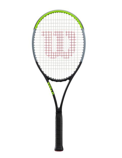 Wilson Blade 98 (16/19) V7.0