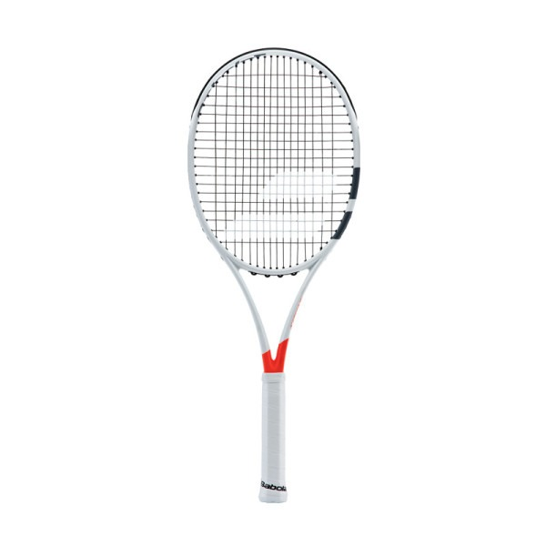 Babolat Pure Strike Team 2018