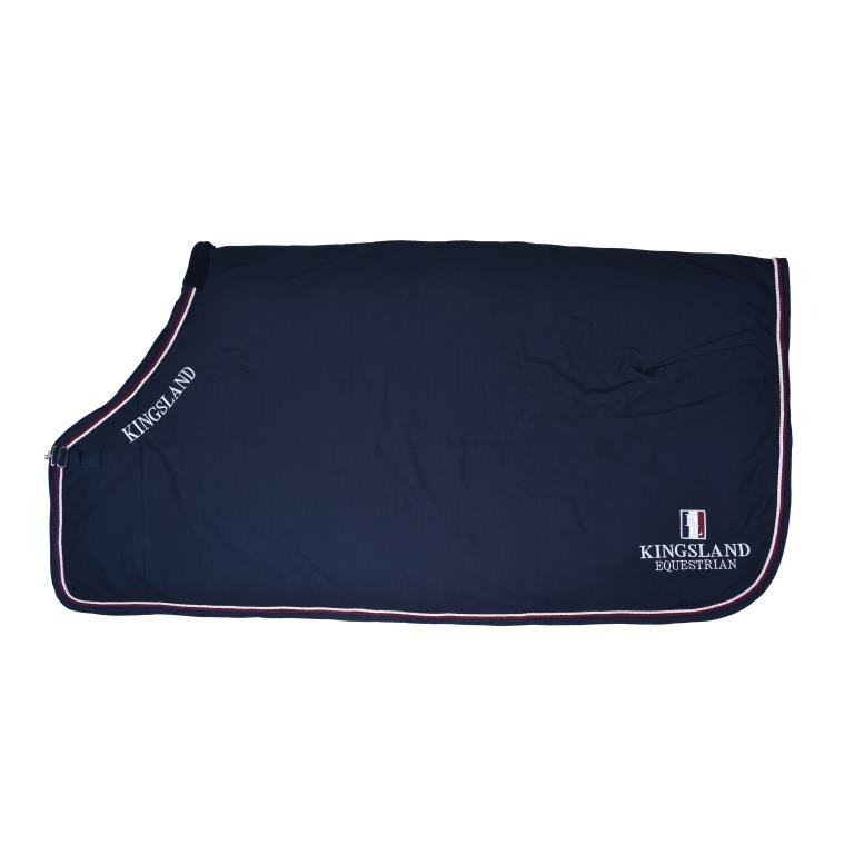Kingsland Classic Under Blanket Navy 200g