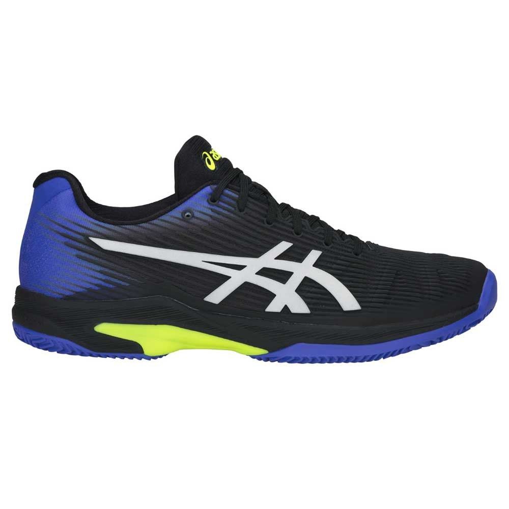 Asics Solution Speed FF Clay Uomo 1