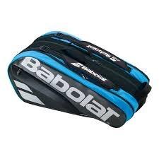 Babolat Borsa Pure Drive Vs (R9x)