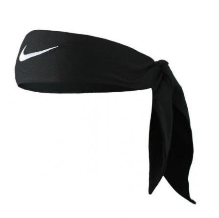 Nike Bandana Nera
