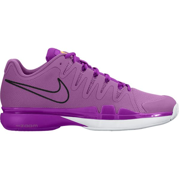 Nike Zoom Vapor 9.5 Tour Viola Donna