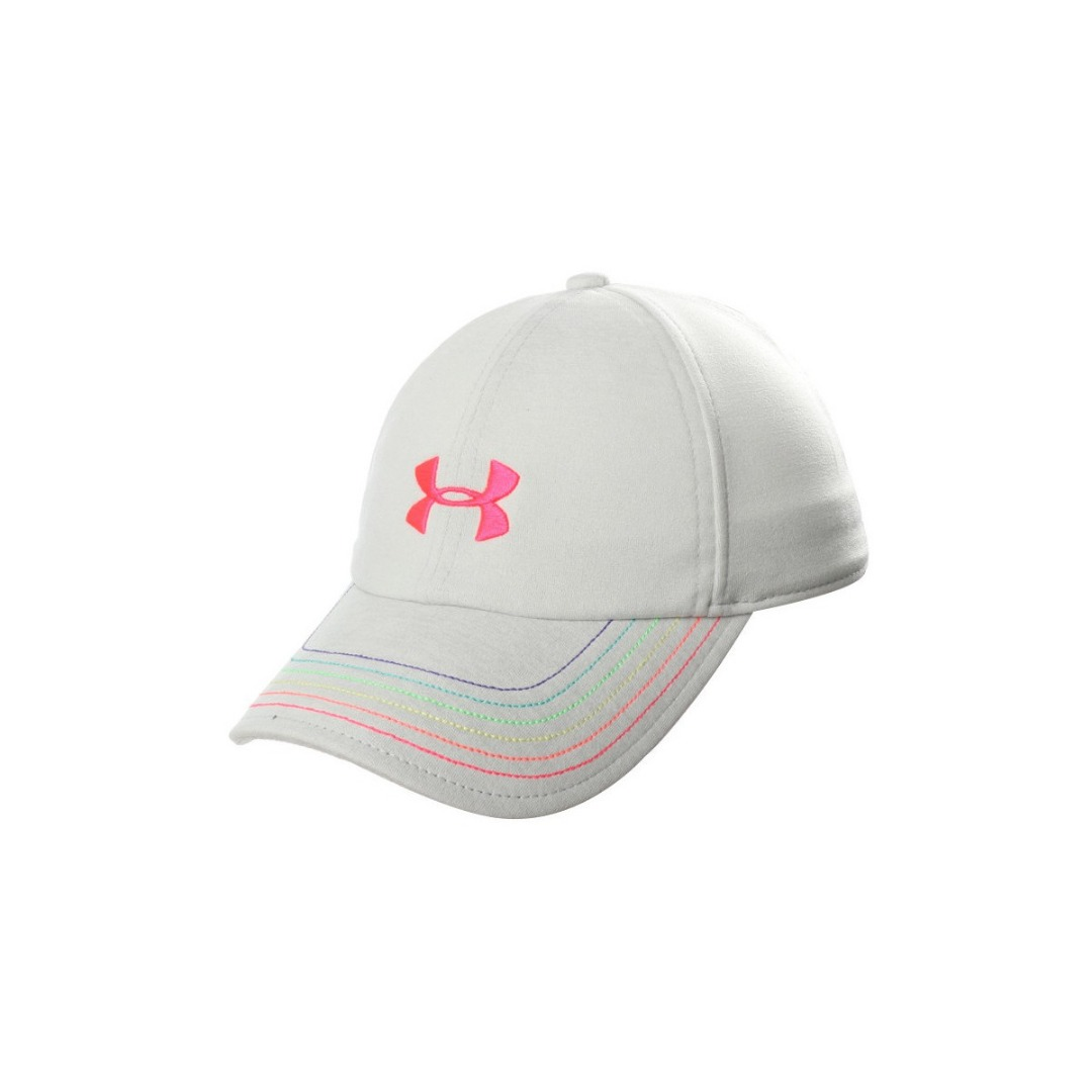 Cappellino Under Armour Renegade Tre Colori 1