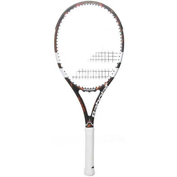 Babolat Pure Drive Play