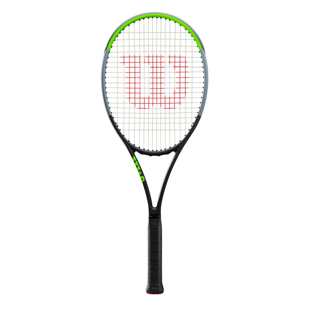 Wilson Blade 98S (18/16) V7.0