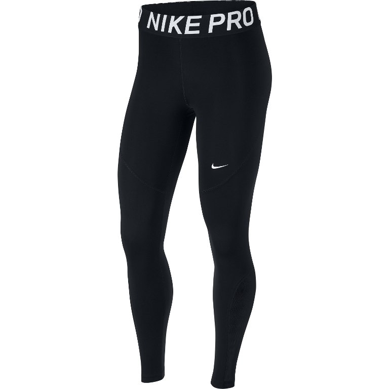 Nike Tight New Black Donna
