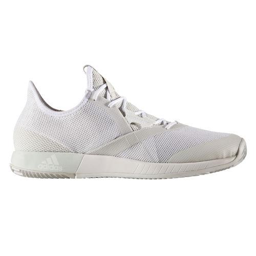 Adidas Adizero Defiant Bounce CC Bianco Uomo