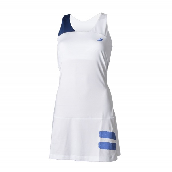 Babolat Perf Racerback Dress Women