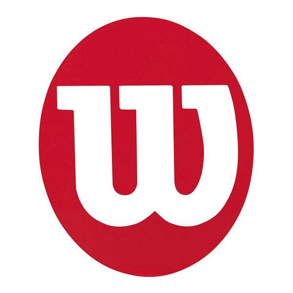 Wilson Sciablona 1