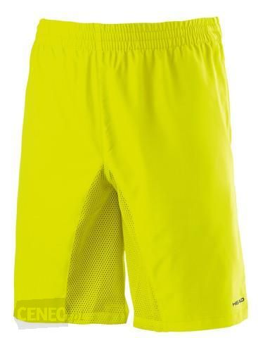 Head Club Bermuda Lime Bambino 1